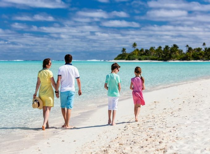 Corporate Travel Services   Top Holidays