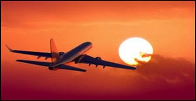 DAY 5 -5 April 2021  Depart Dubai - Nairobi