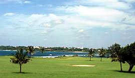 DAY 3 - DAY @ LEISURE OR PLAY GOLF @ MOMBASA GOLF CLUB